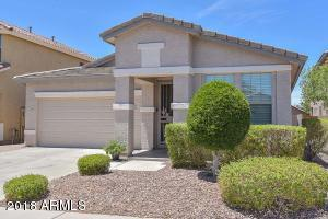 22266 N 102ND Lane, Peoria, AZ 85383