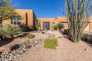 29091 N 68TH Way, Scottsdale, AZ 85266