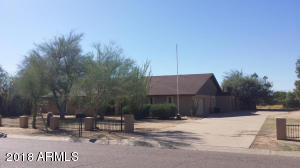 10228 N 57TH Street, Paradise Valley, AZ 85253