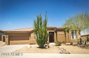 15406 E HILLSIDE Drive, Fountain Hills, AZ 85268