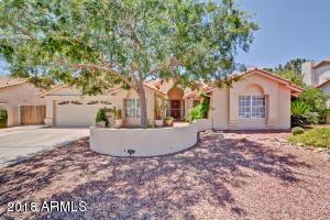13670 N 72ND Lane, Peoria, AZ 85381