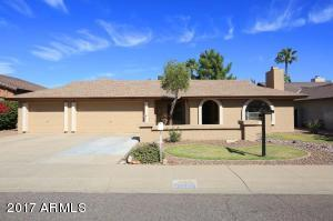 5868 E Kathleen Road, Scottsdale, AZ 85254