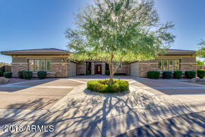 3284 E BIRCHWOOD Place, Chandler, AZ 85249