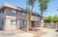 7122 N 48TH Avenue, Glendale, AZ 85301