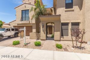 1367 S COUNTRY CLUB Drive, 1224