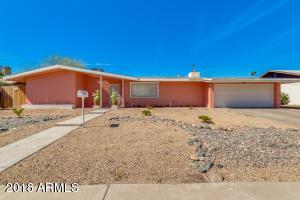 6229 W CLARENDON Avenue, Phoenix, AZ 85033