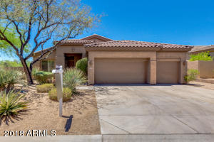 22304 N 77TH Place, Scottsdale, AZ 85255