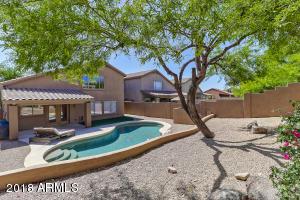 14939 N 103RD Way, Scottsdale, AZ 85255