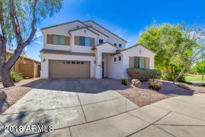 3314 S 92ND Drive, Tolleson, AZ 85353