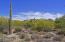 9804 E Running Deer Trail, 1, Scottsdale, AZ 85262