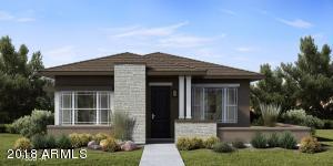 20759 W Fern Drive, Buckeye, AZ 85396