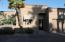 7432 E CAREFREE Drive, 29, Carefree, AZ 85377