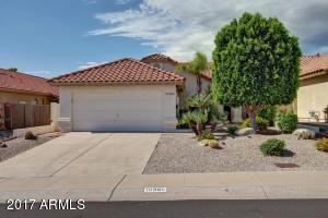 10360 E SUTTON Drive, Scottsdale, AZ 85260