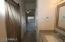 Soft Close Barn Door to Master Bath