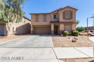 9573 W MONTE VISTA Road, Phoenix, AZ 85037