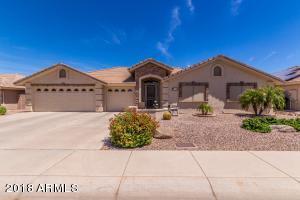 11354 E NEVILLE Avenue, Mesa, AZ 85209