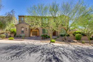27597 N 86TH Avenue, Peoria, AZ 85383