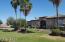 16490 W PIMA Street, Goodyear, AZ 85338