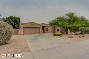 4212 W REDDIE Loop, Phoenix, AZ 85083