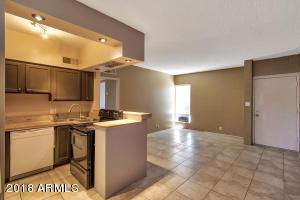 4041 E CAMELBACK Road, 3, Phoenix, AZ 85018