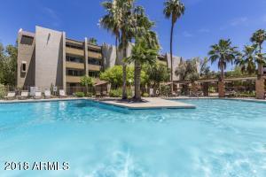 7625 E CAMELBACK Road, B136, Scottsdale, AZ 85251