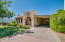 18 E ASHLAND Avenue, Phoenix, AZ 85004