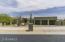 14569 E CORRINE Drive, Scottsdale, AZ 85259