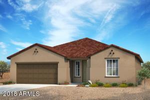 37595 W FRASCATI Avenue, Maricopa, AZ 85138