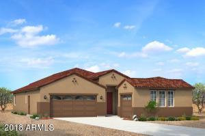 37611 W FRASCATI Avenue, Maricopa, AZ 85138