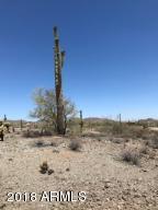 XXXX W Hummingbird Trail, -