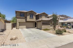 6428 W VILLA LINDA Drive, Glendale, AZ 85310