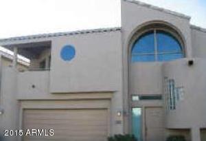 6510 S HAZELTON Lane, 146, Tempe, AZ 85283