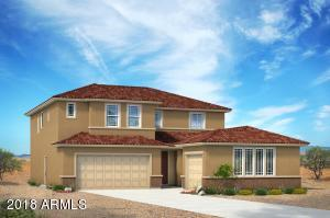 37536 W FRASCATI Avenue, Maricopa, AZ 85138