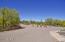 9828 E Running Deer Trail, 3, Scottsdale, AZ 85262