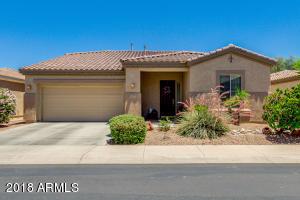 5353 S Marigold Way, Gilbert, AZ 85298