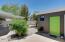 517 W GLENROSA Avenue, Phoenix, AZ 85013