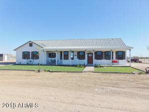 40262 W Robles Road, Maricopa, AZ 85138