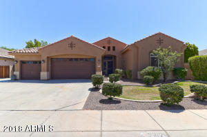 22129 N 80TH Lane, Peoria, AZ 85383