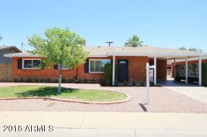 3907 N 81ST Street, Scottsdale, AZ 85251