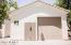 20455 E SUNSET Court, Queen Creek, AZ 85142
