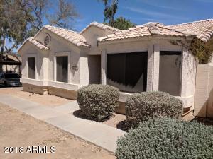 8520 W PALM Lane, 1073, Phoenix, AZ 85037