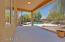 10514 E CONIESON Road, Scottsdale, AZ 85255