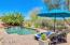 22511 N 77TH Place, Scottsdale, AZ 85255