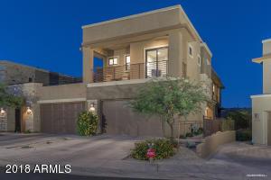 27000 N ALMA SCHOOL Parkway, 2032, Scottsdale, AZ 85262