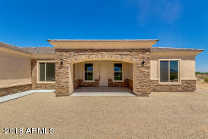 9407 N 175th Avenue, Waddell, AZ 85355