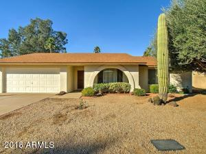 10760 N 104TH Place, Scottsdale, AZ 85259