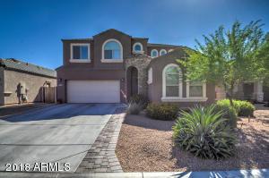 28726 N APATITE Way, San Tan Valley, AZ 85143