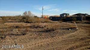 11428 W PRICKLY PEAR Trail, -
