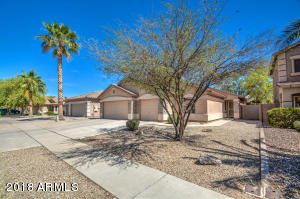 3076 E SIERRITA Road, San Tan Valley, AZ 85143