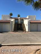 2 listings side by side #126 and 127